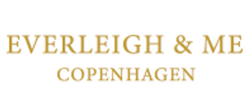 Everleigh & Me Copenhagen