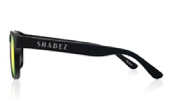Bilde av Shadez VIP polarized Teeny 7