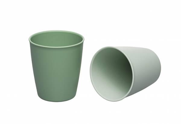 Bilde av NIP Cup Green